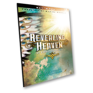 revealing-heaven-cover